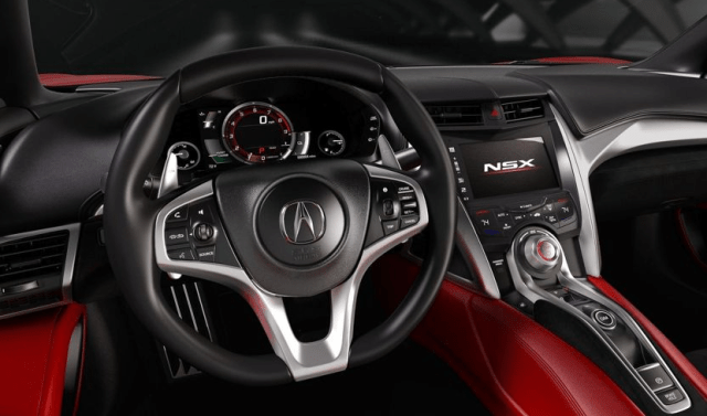 71 Best 2020 Acura Rsx Concept