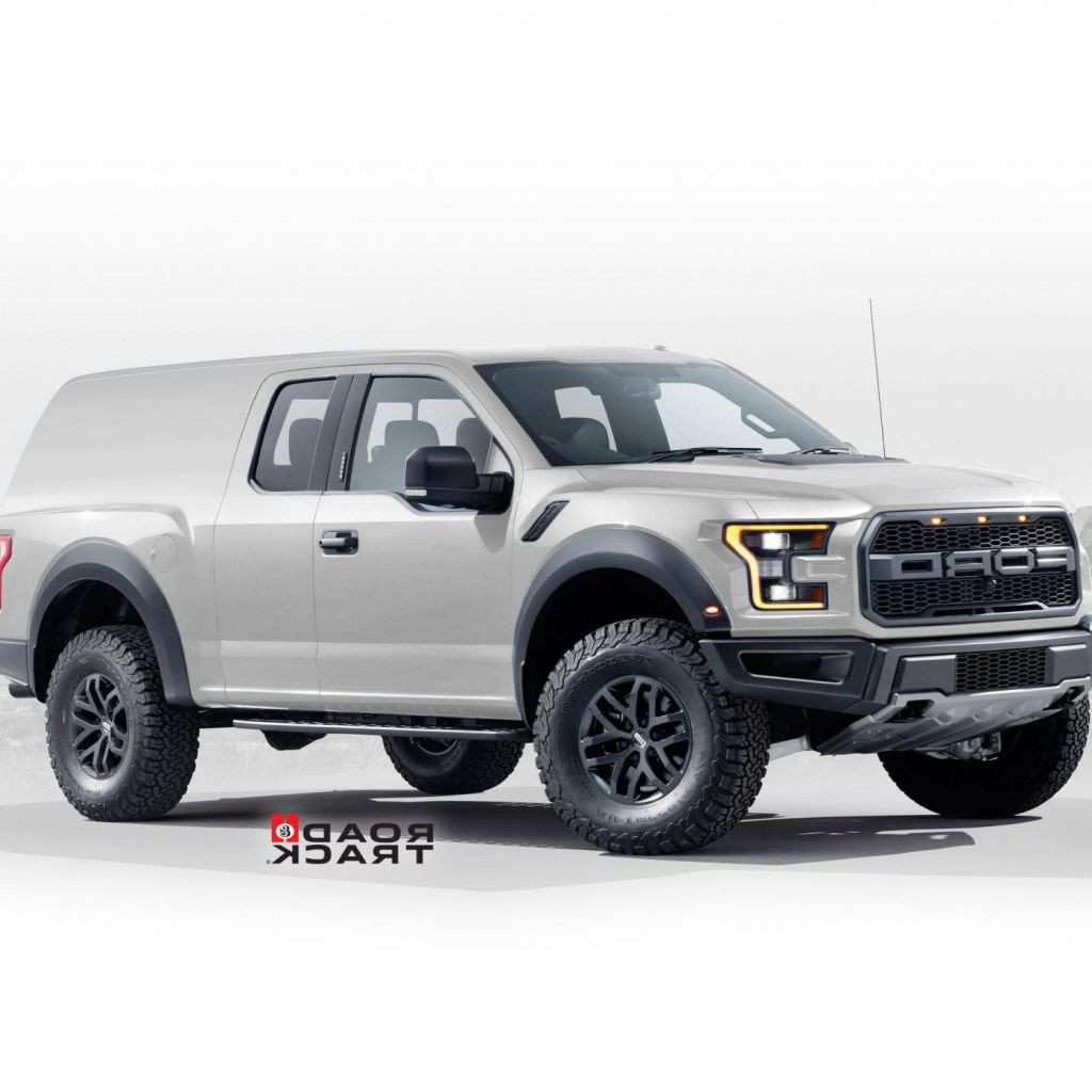 71 Best 2020 Ford Svt Bronco Raptor Spy Shoot