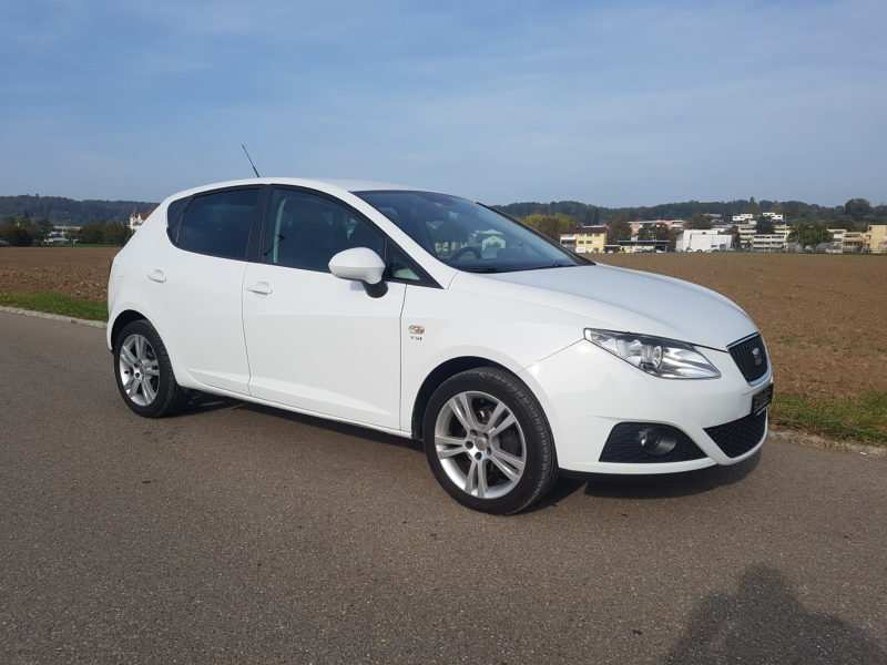 71 Best 2020 New Seat Ibiza Egypt Mexico Pictures