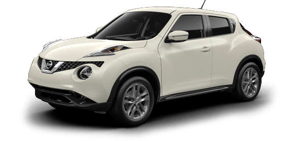 71 Best Nissan Juke 2019 Philippines Review