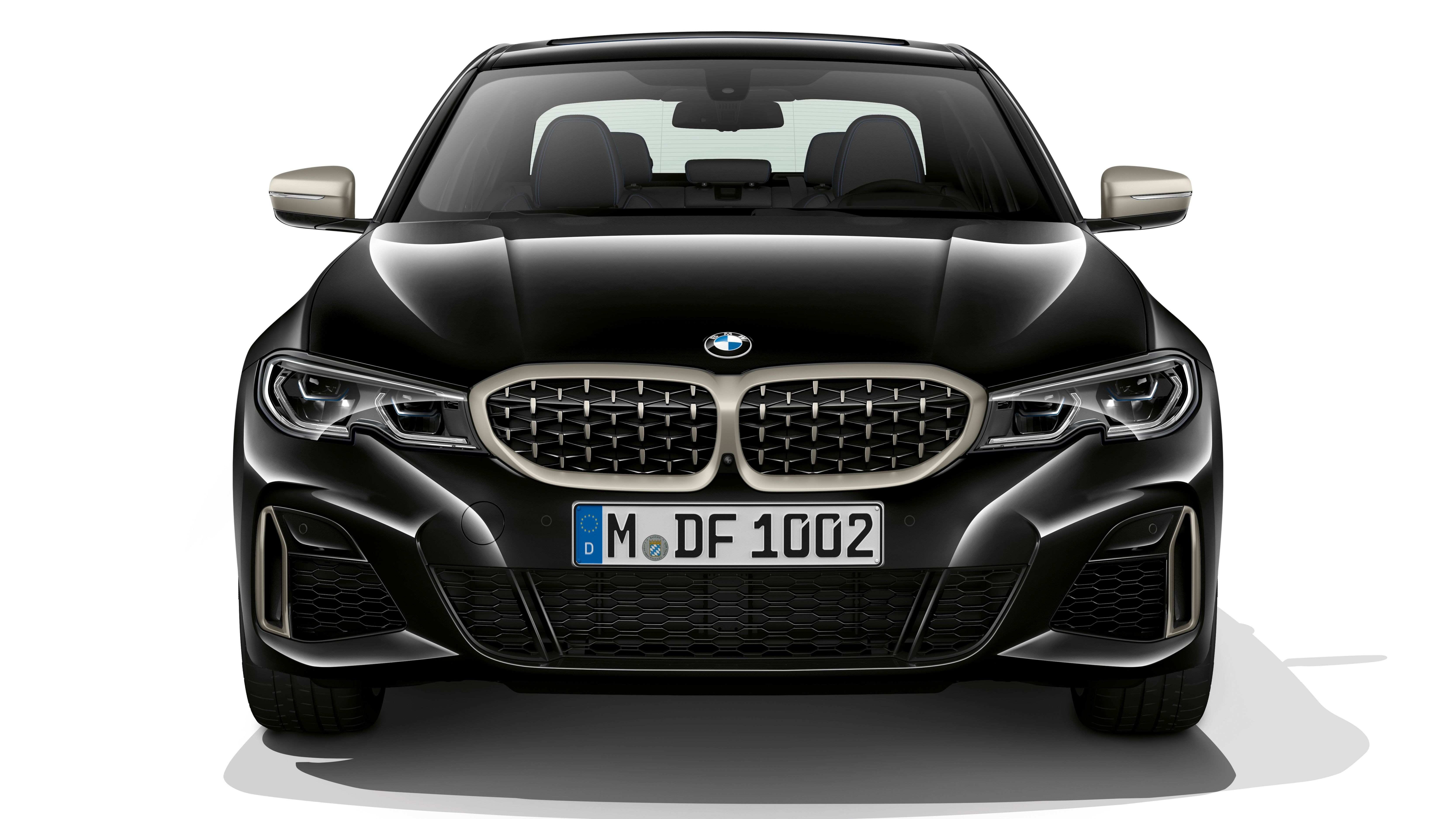 71 New 2019 Bmw Medium Duty Ratings