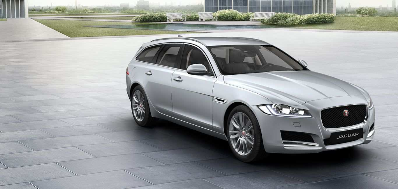 71 New 2019 Jaguar Wagon Price Design And Review