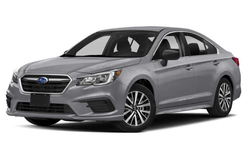 71 New 2019 Subaru Liberty Price And Review