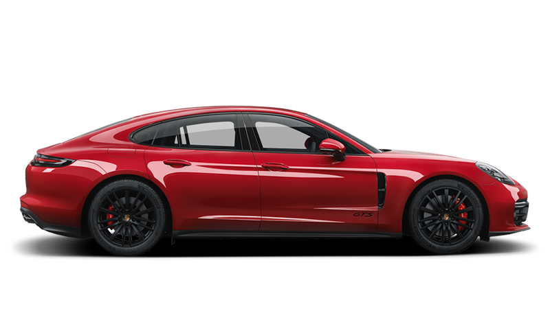 71 New 2019 The Porsche Panamera Review