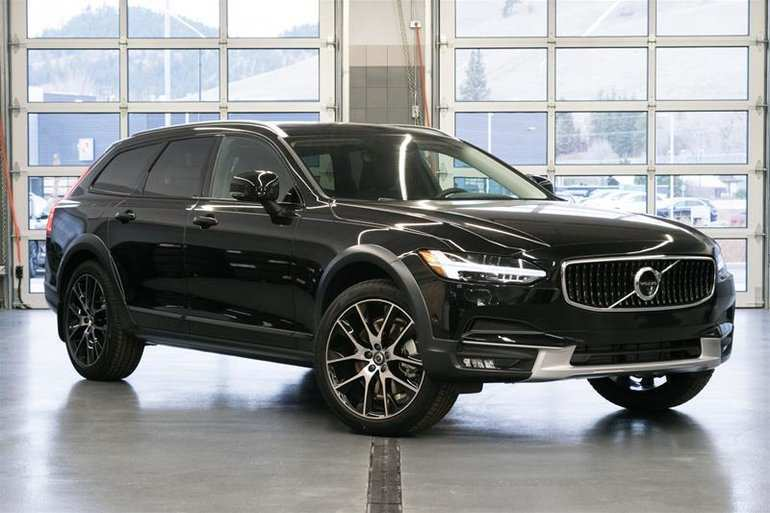 71 New 2019 Volvo S90 New Model And Performance