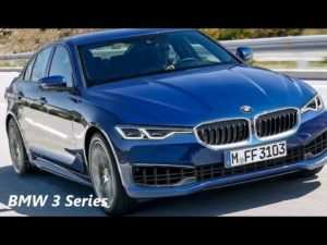 71 New 2020 BMW 335i Speed Test
