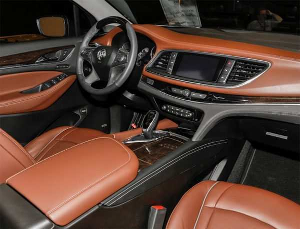 71 New 2020 Buick Trans Am Prices
