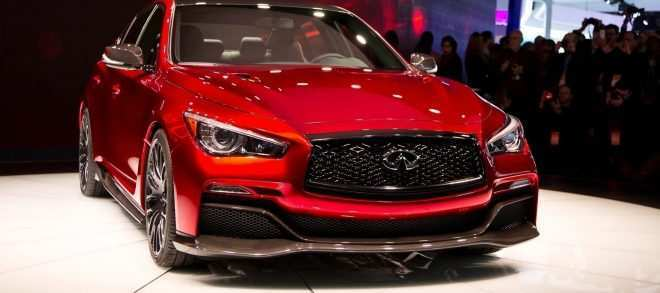71 New 2020 Infiniti Q50 Coupe Eau Rouge Price And Review