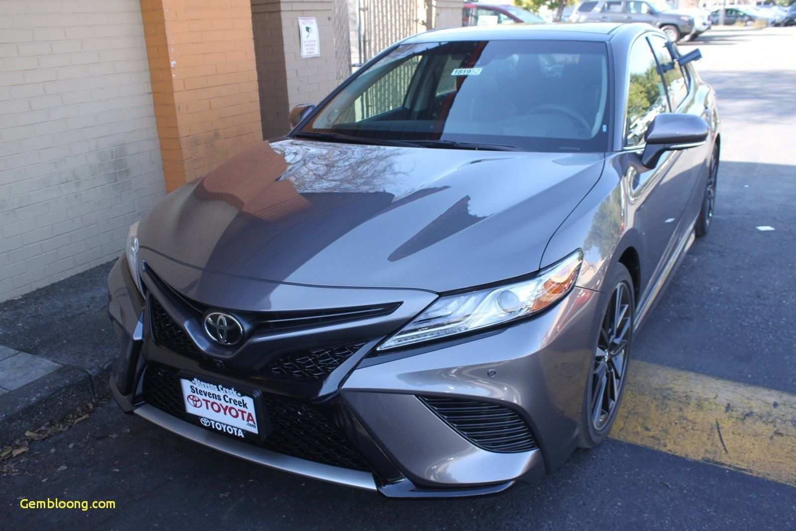 71 New 2020 Scion IM Price