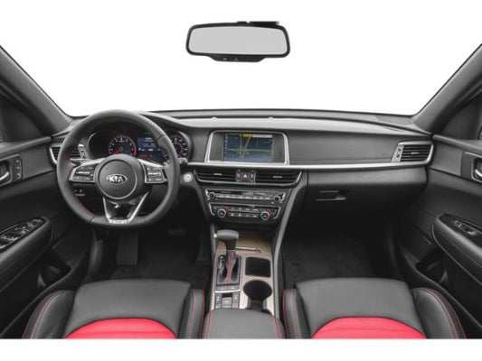 71 The 2019 Kia Optima Specs Interior