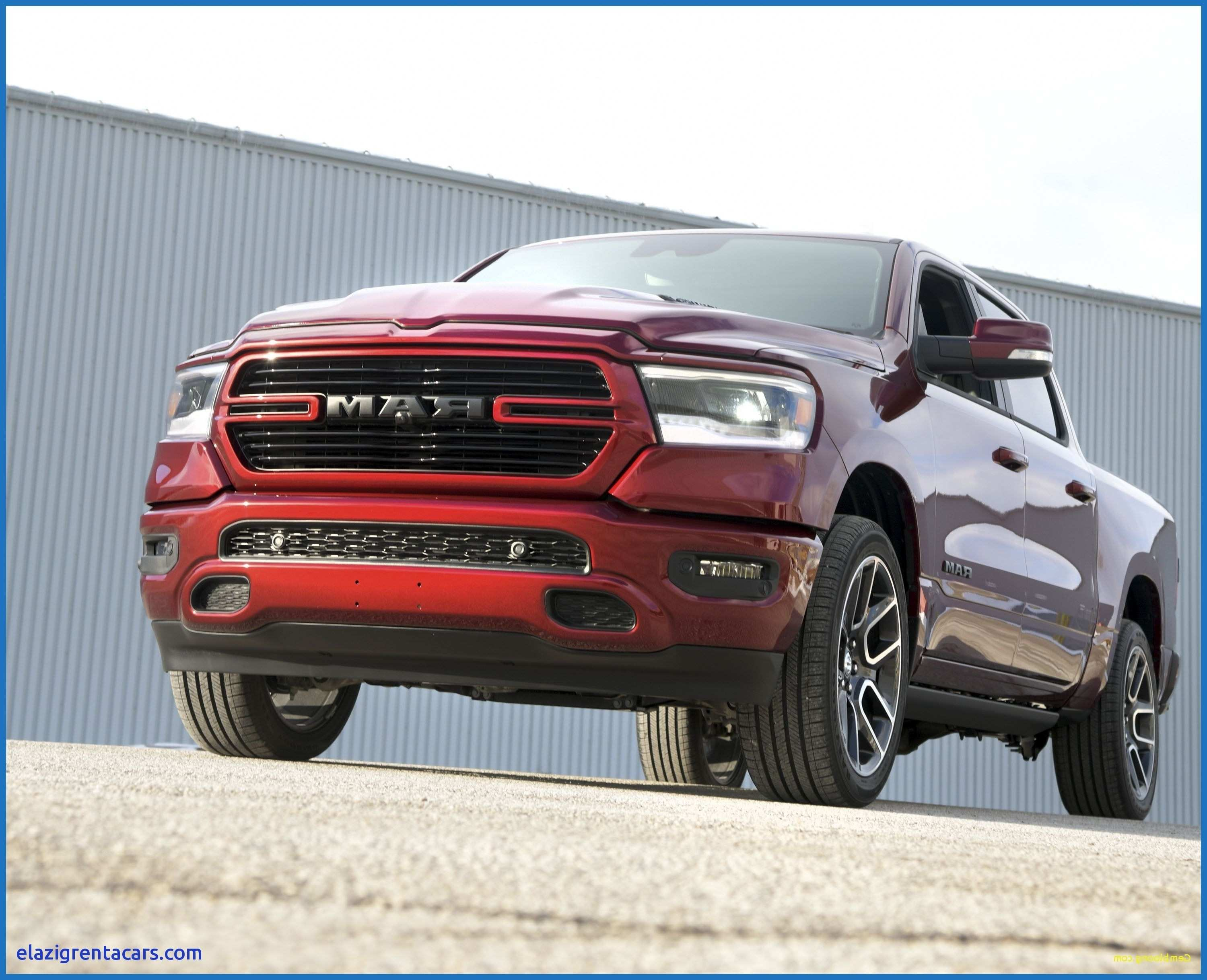 71 The 2020 Dodge Durango Diesel Srt8 Interior