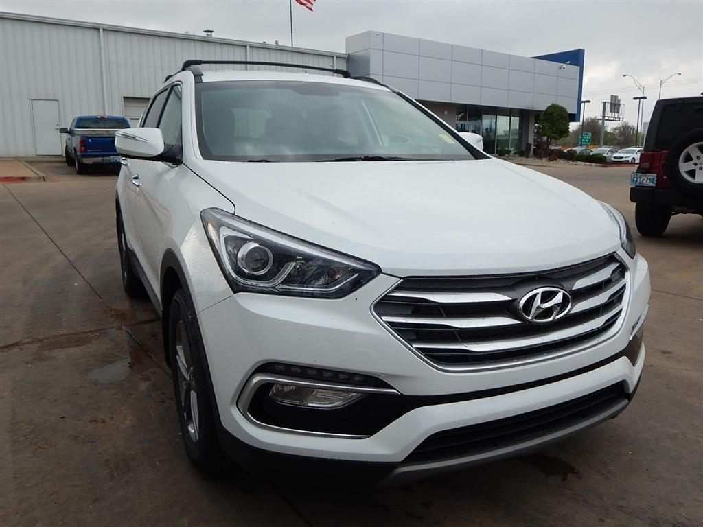 71 The 2020 Santa Fe Sports New Model And Performance