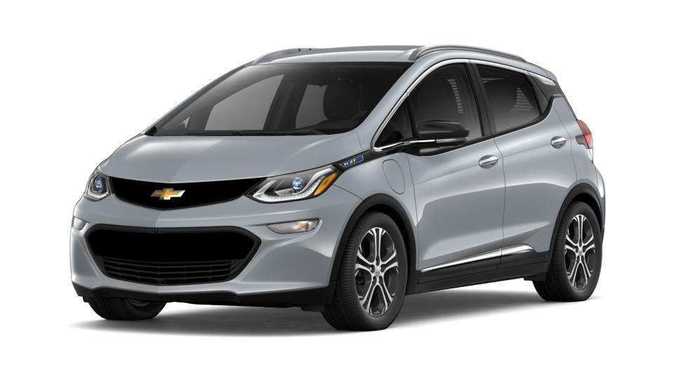 71 The Best 2019 Chevy Bolt Release