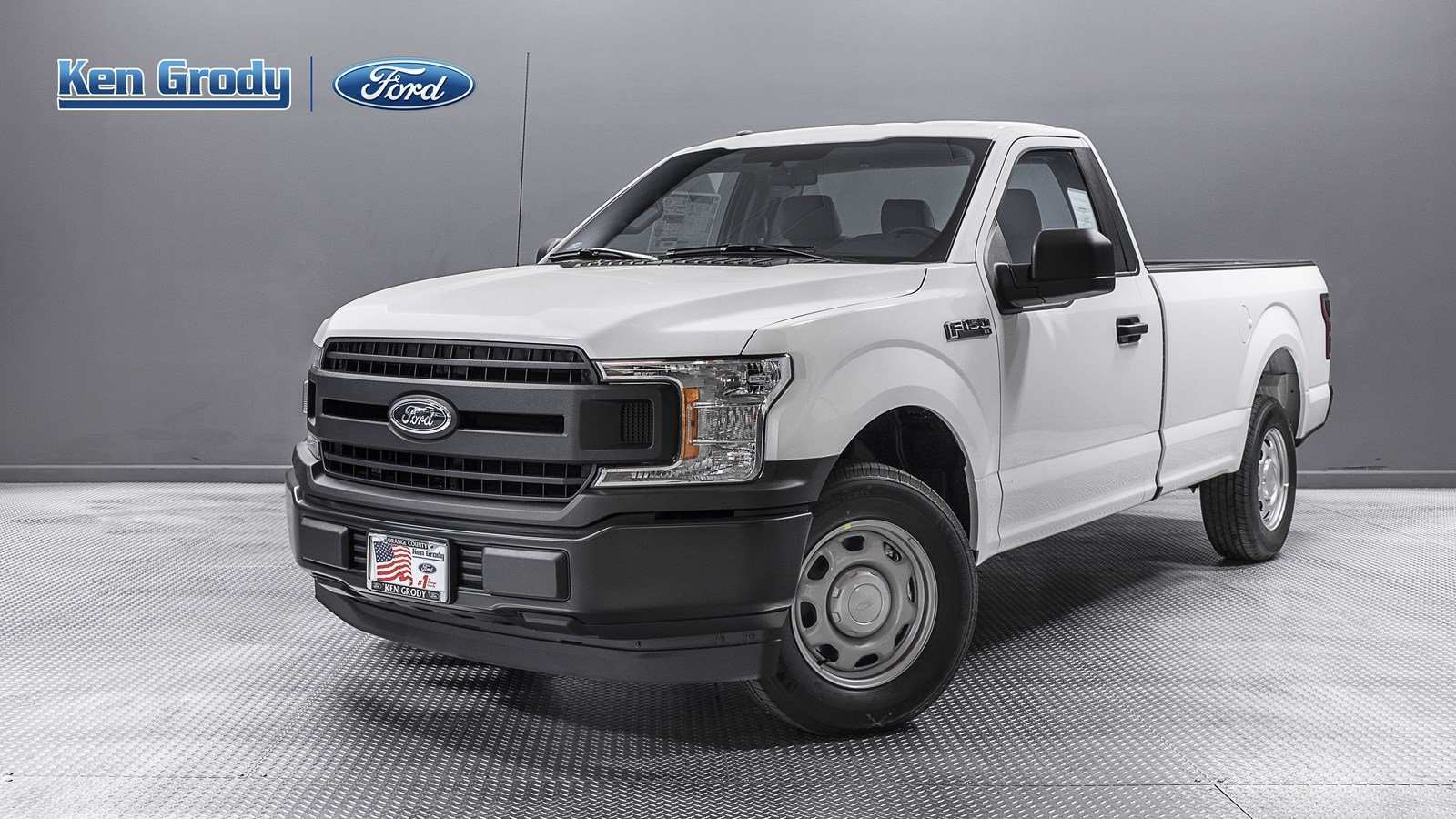 71 The Best 2019 Ford F 150 Wallpaper
