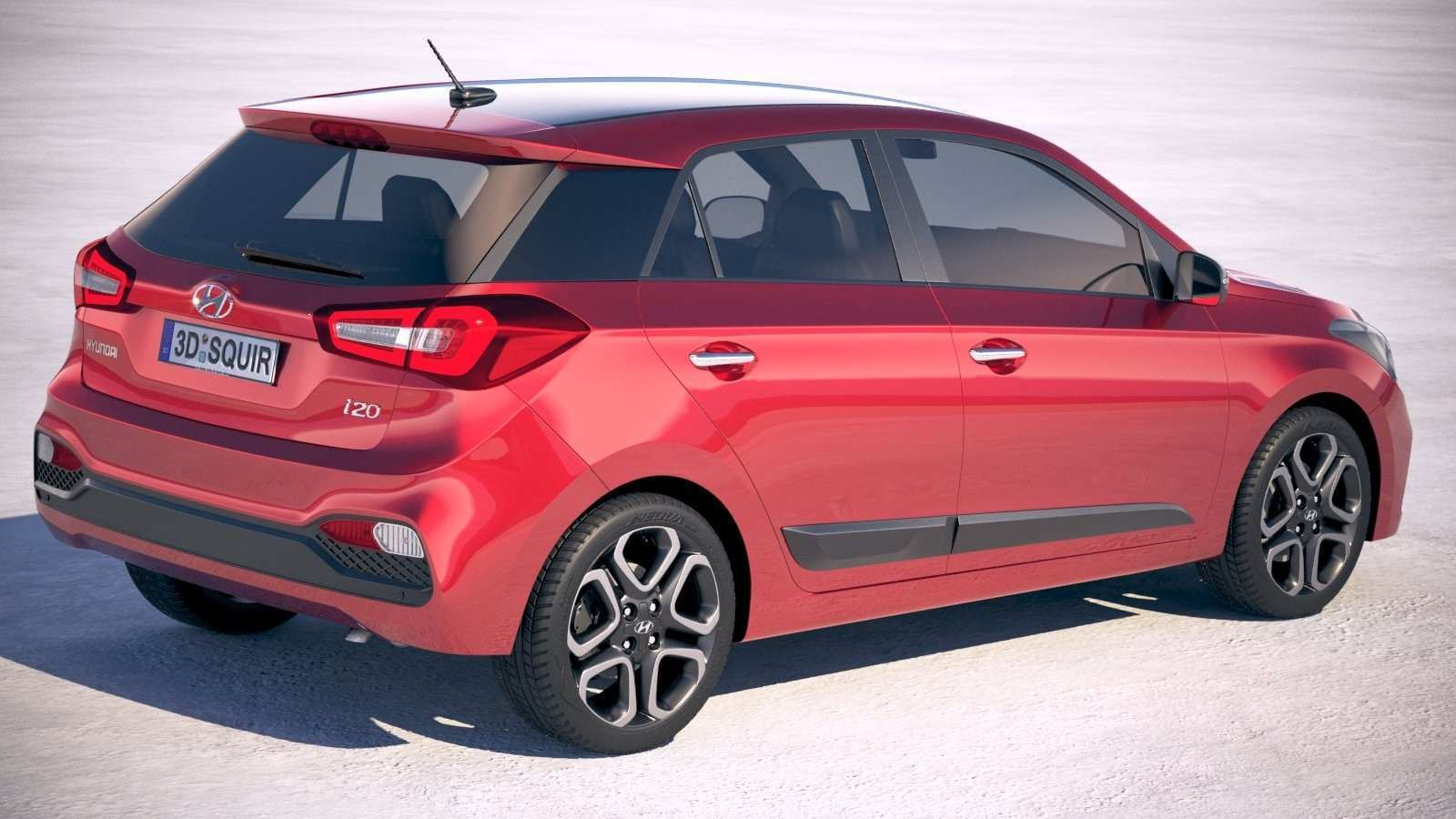 71 The Best 2019 Hyundai I20 Price