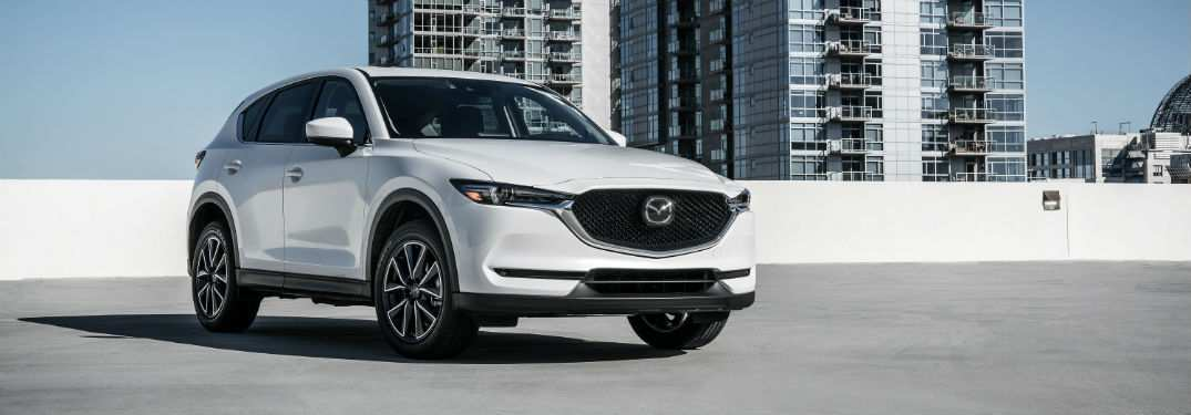 71 The Best 2019 Mazda Cx 9 Rumors Concept And Review