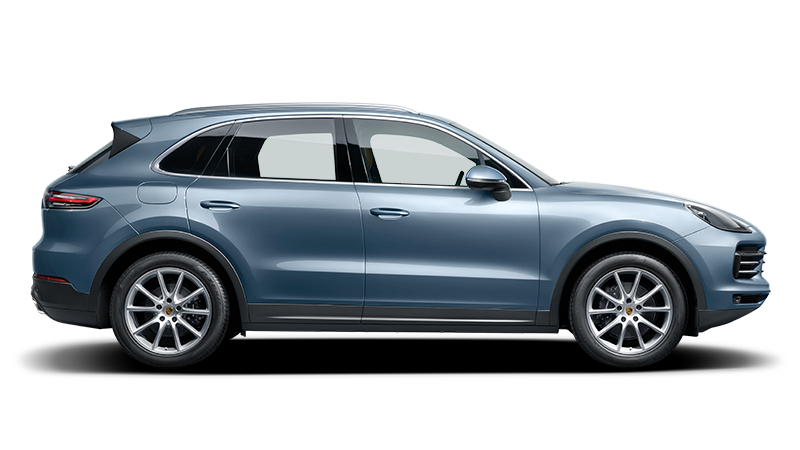 71 The Best 2019 Porsche Cayenne Model Wallpaper