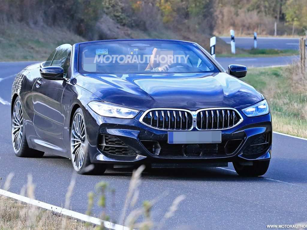 71 The Best 2019 Spy Shots BMW 3 Series Pricing | Review ...