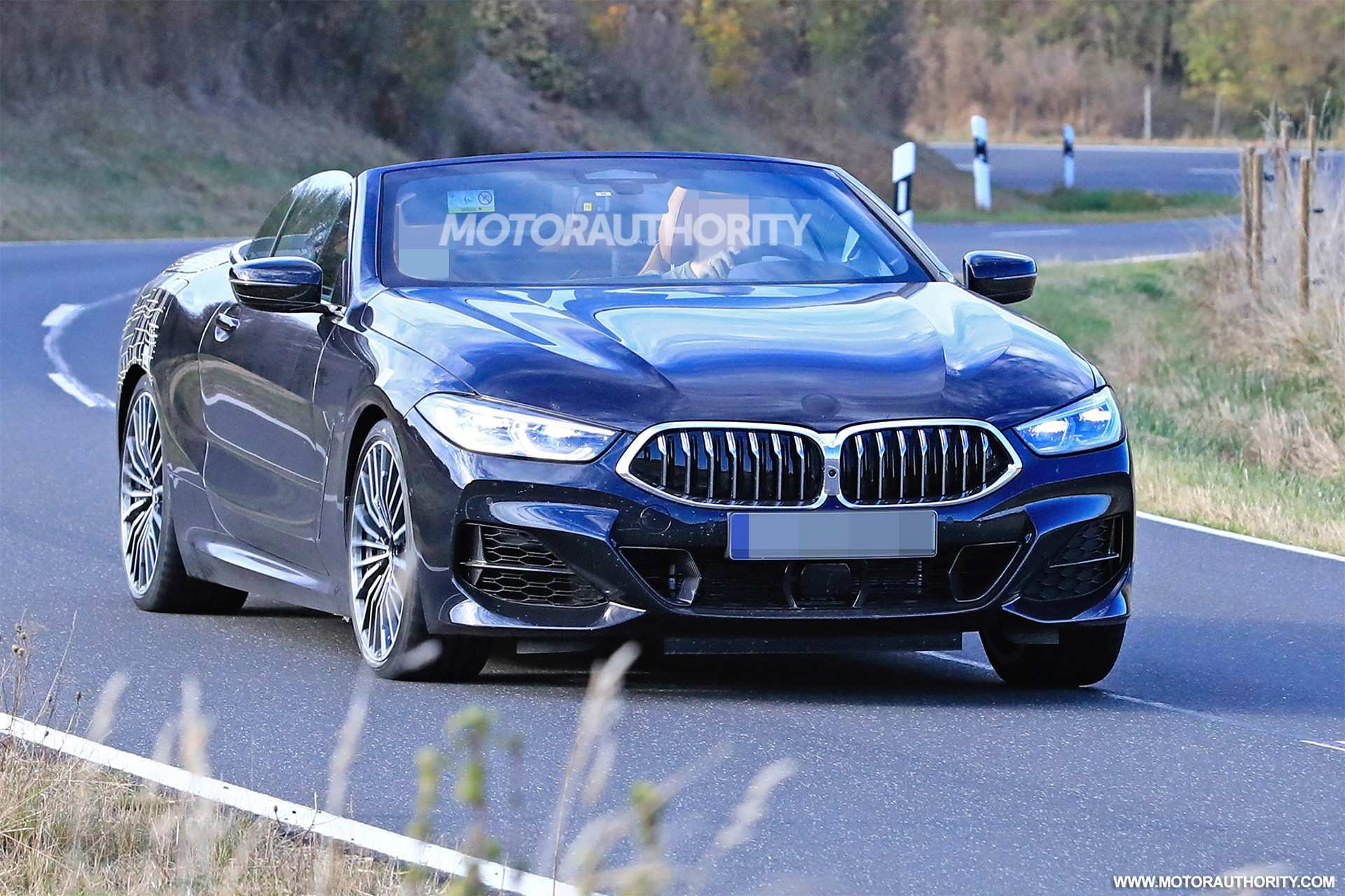 71 The Best 2019 Spy Shots BMW 3 Series Pricing