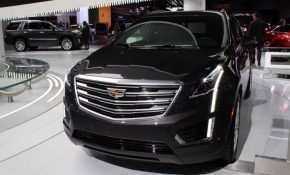 71 The Best 2020 Cadillac Escalade V Ext Esv History