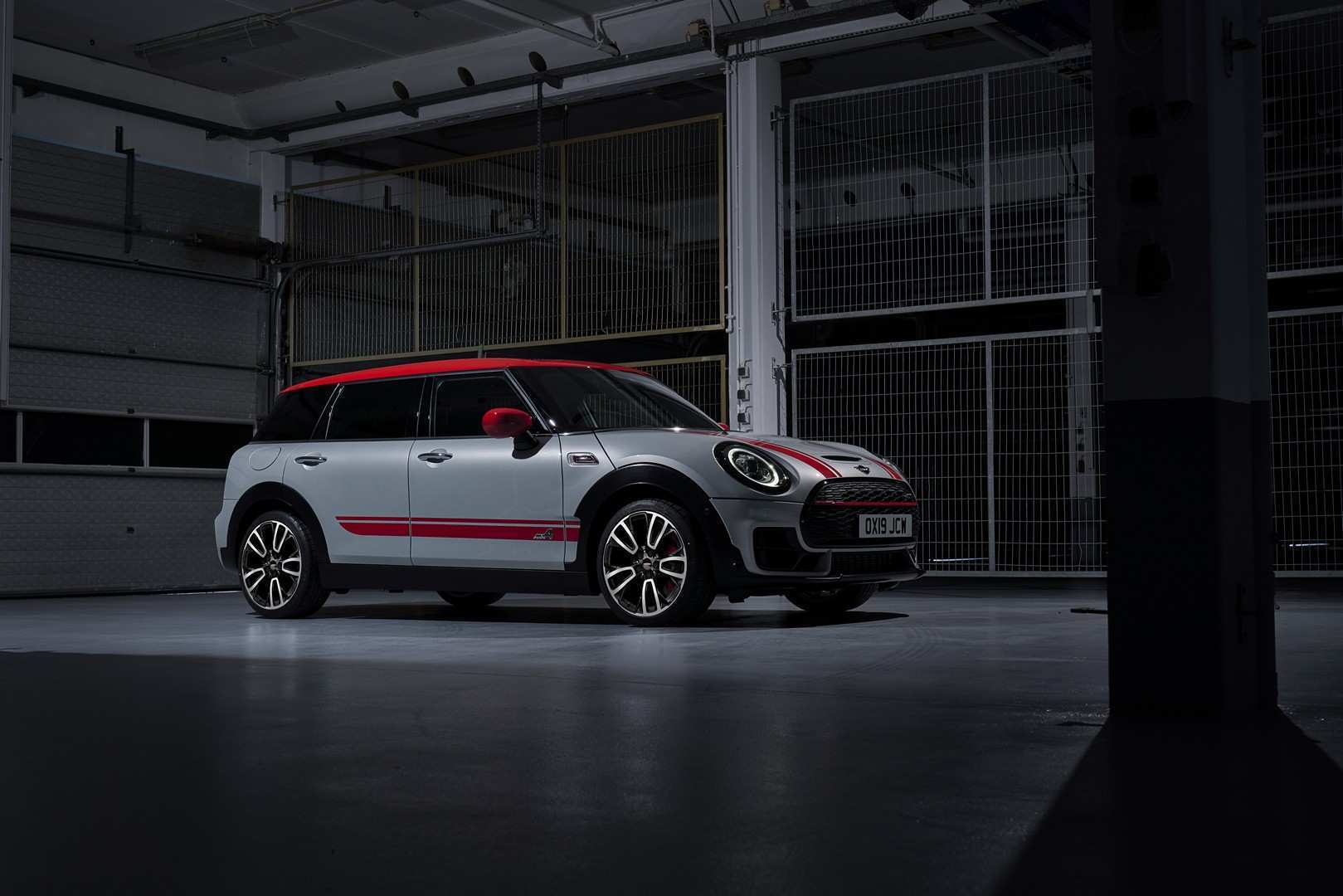 71 The Best 2020 Mini Cooper Clubman First Drive