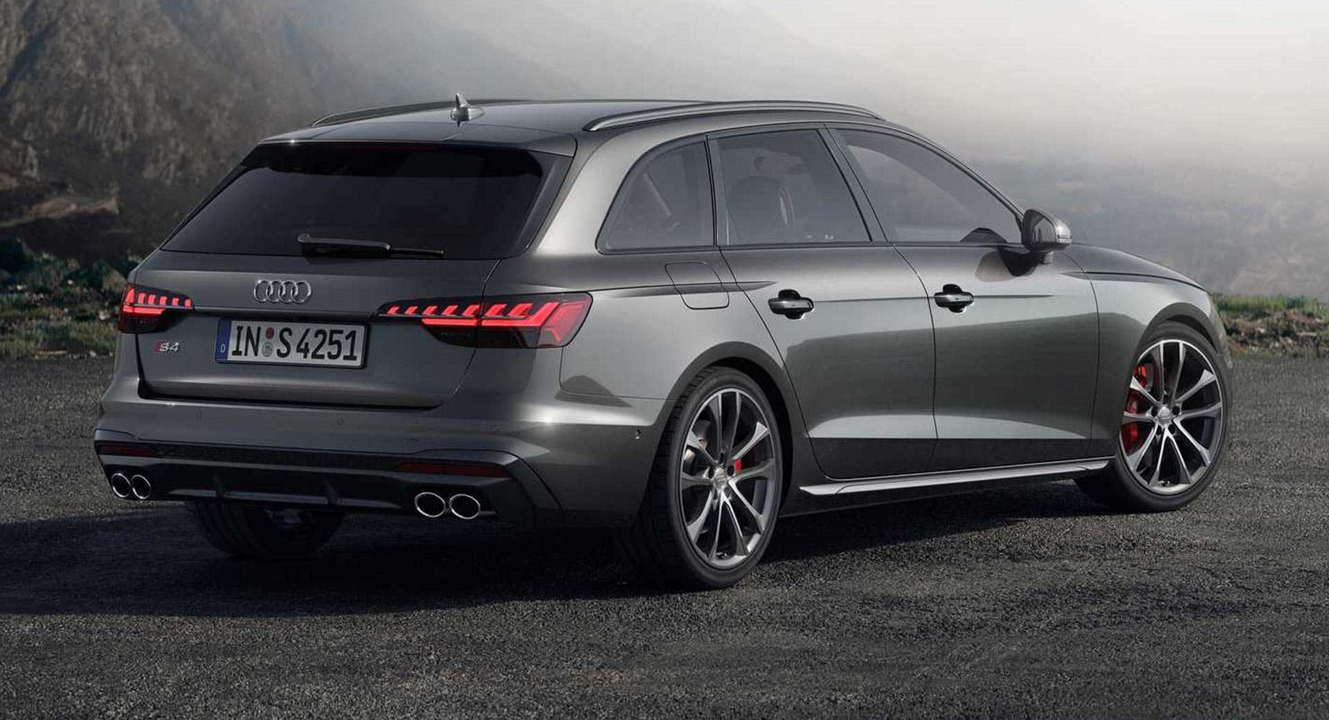 71 The Best Audi Diesel 2020 New Review