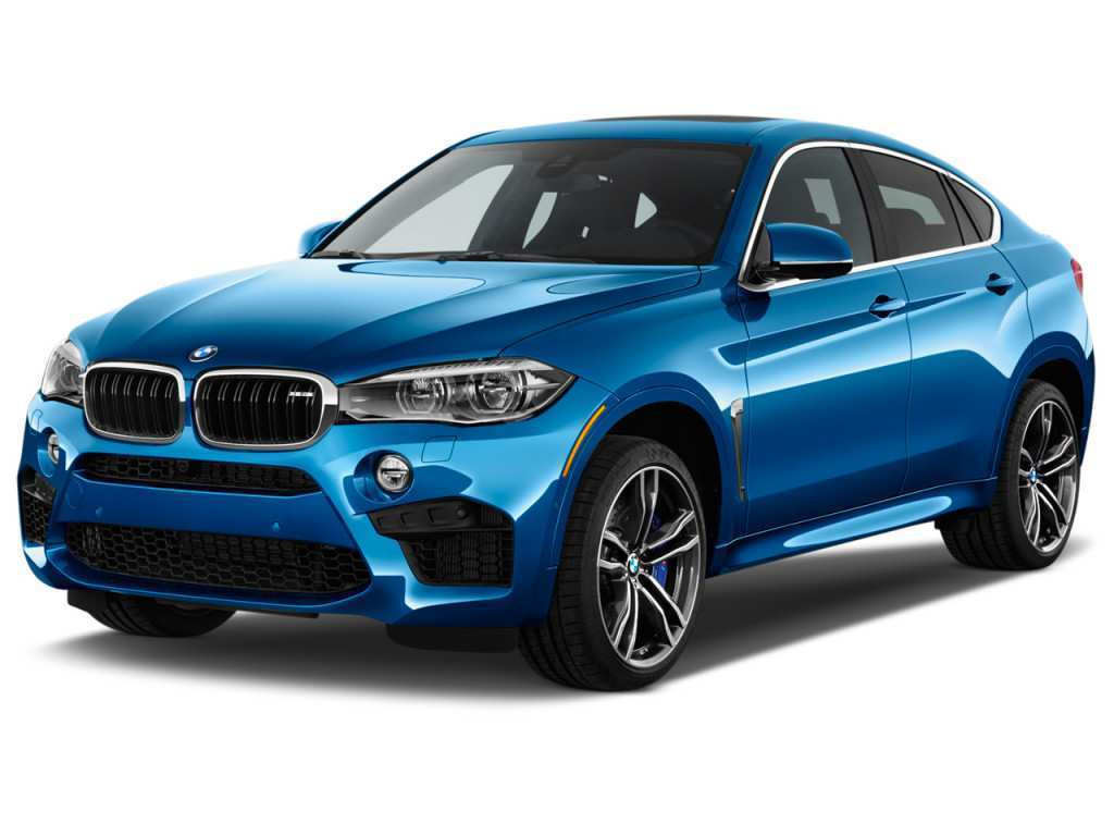 71 The Best BMW X62019 Specs