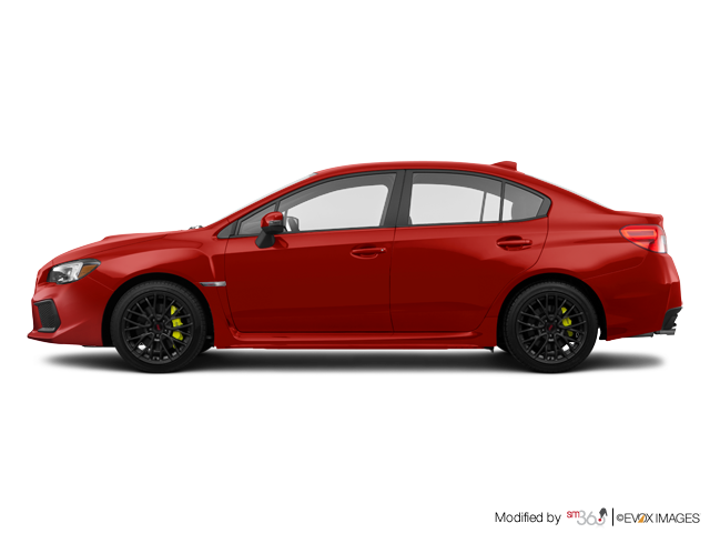 71 The Best Sti Subaru 2019 Reviews