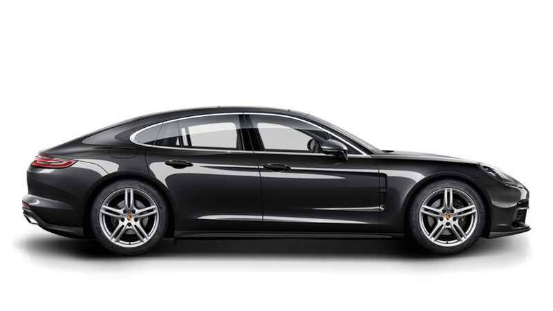 72 A 2019 The Porsche Panamera Price And Release Date