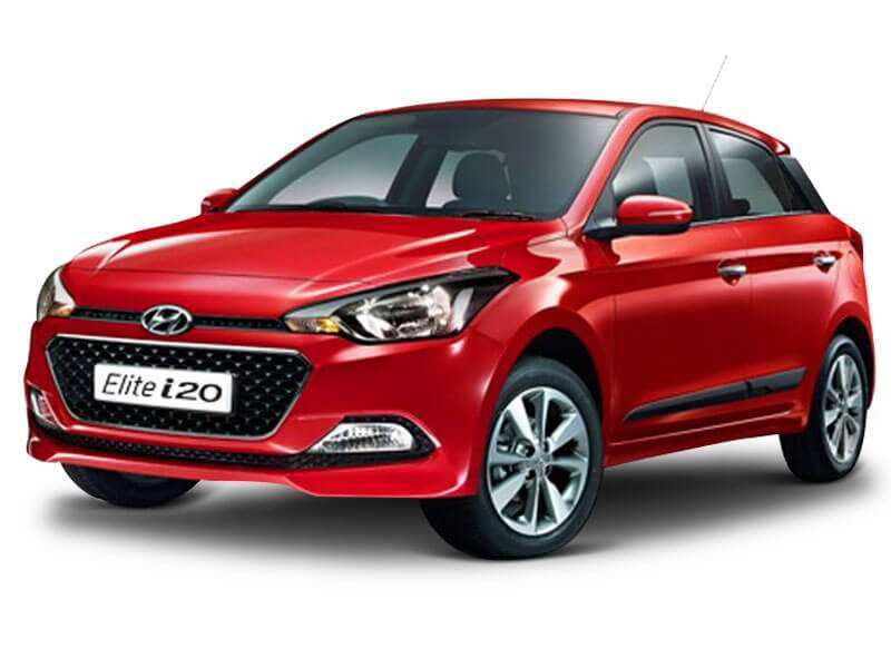 72 A Hyundai Elite I20 2020 Performance And New Engine