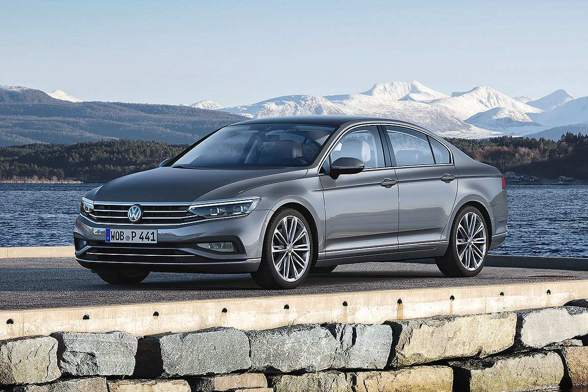 72 A Next Generation Vw Cc Release Date