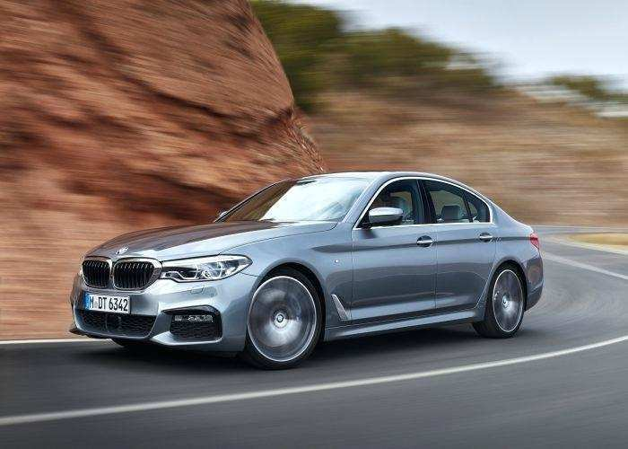 72 All New 2019 BMW X4ss Prices