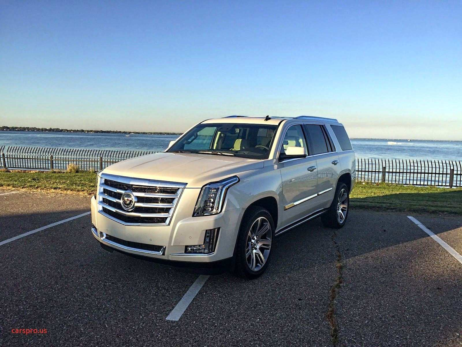 72 All New 2019 Cadillac LTS Price