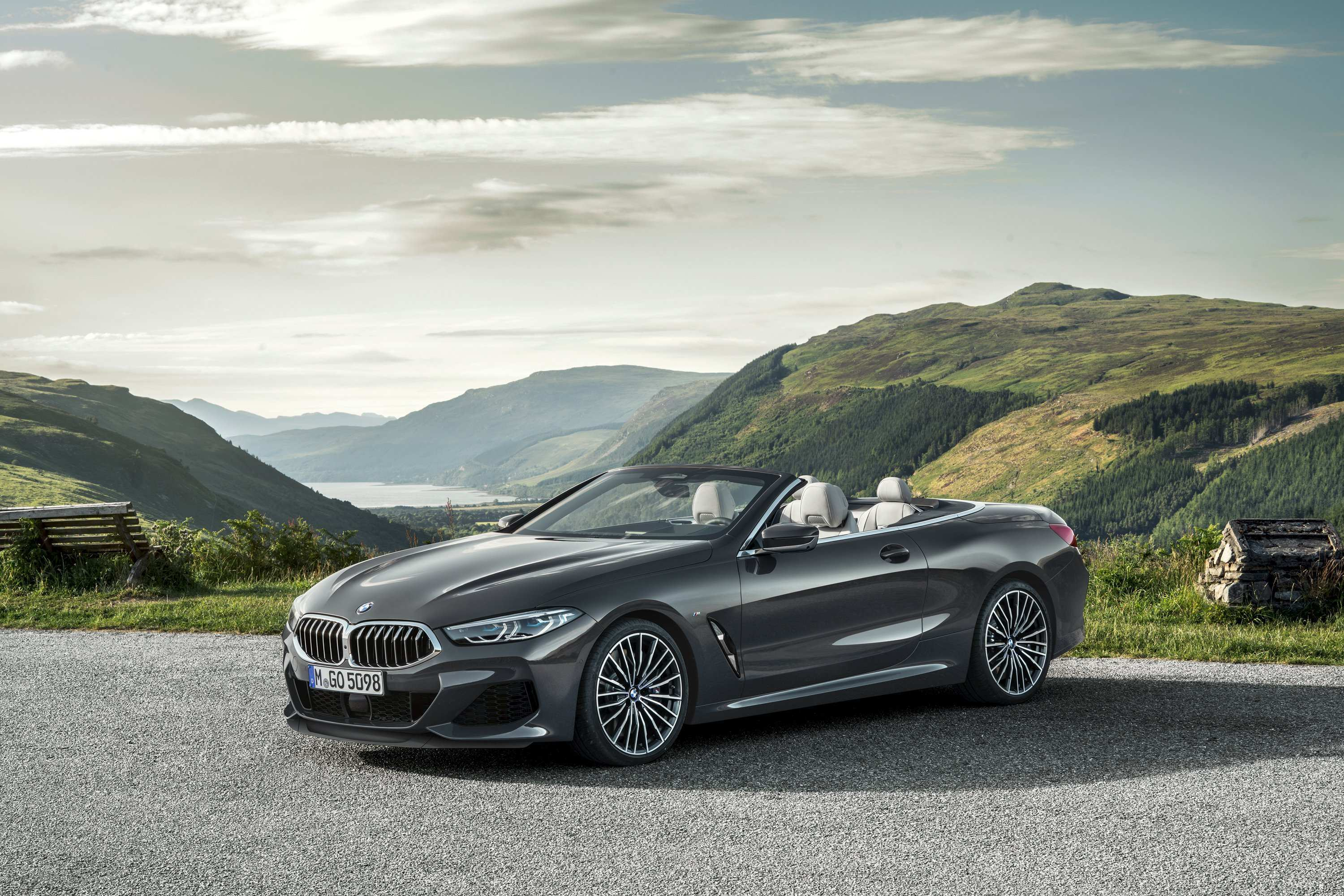 72 All New 2020 BMW 6 Series Price And Review