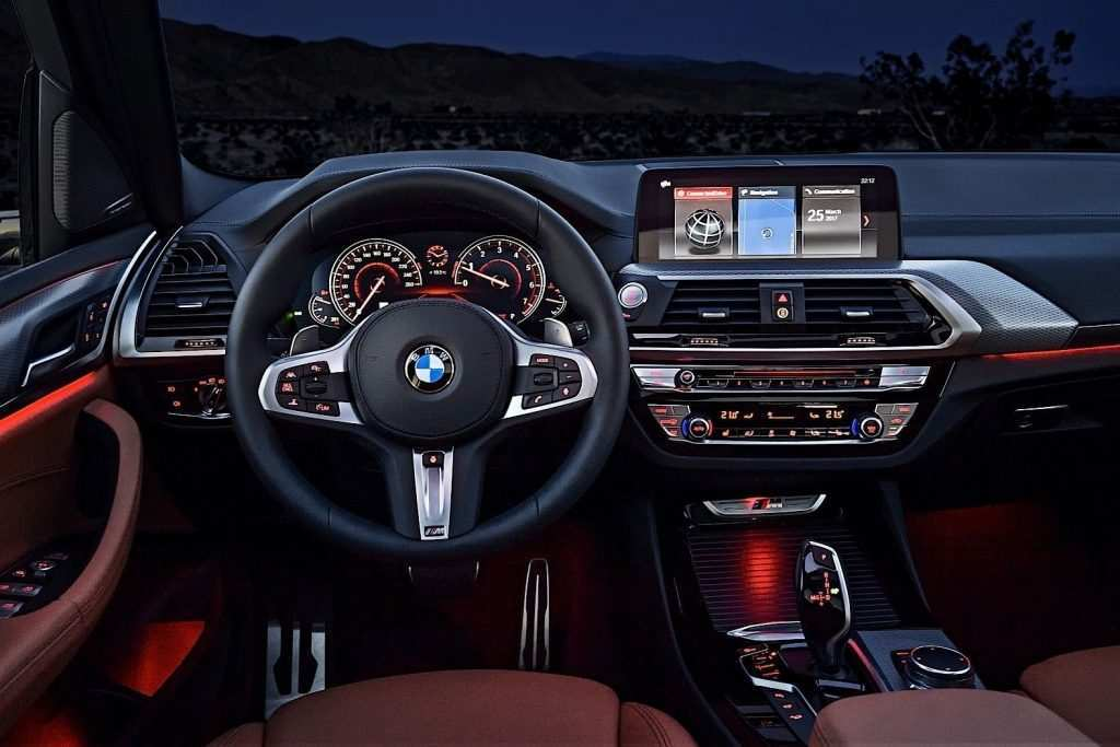 72 All New 2020 BMW X3 Reviews
