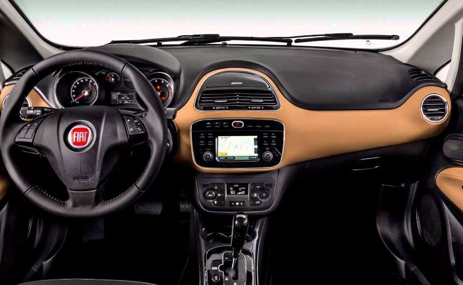72 All New 2020 Fiat Punto Price And Review
