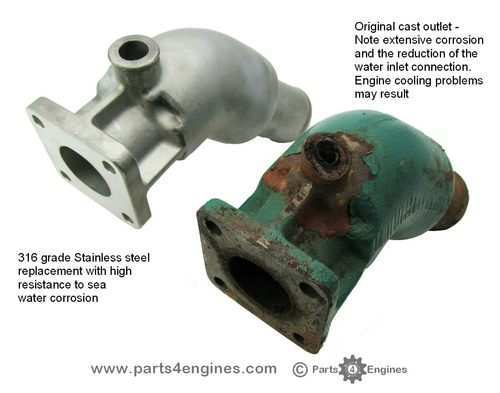 72 All New Volvo Md2020 Parts Images