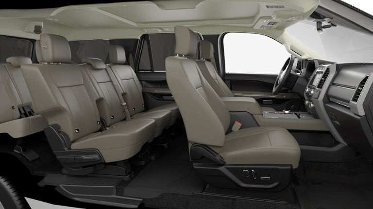 72 Best 2019 Ford Expedition Picture
