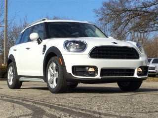 72 Best 2019 Mini Countryman Wallpaper