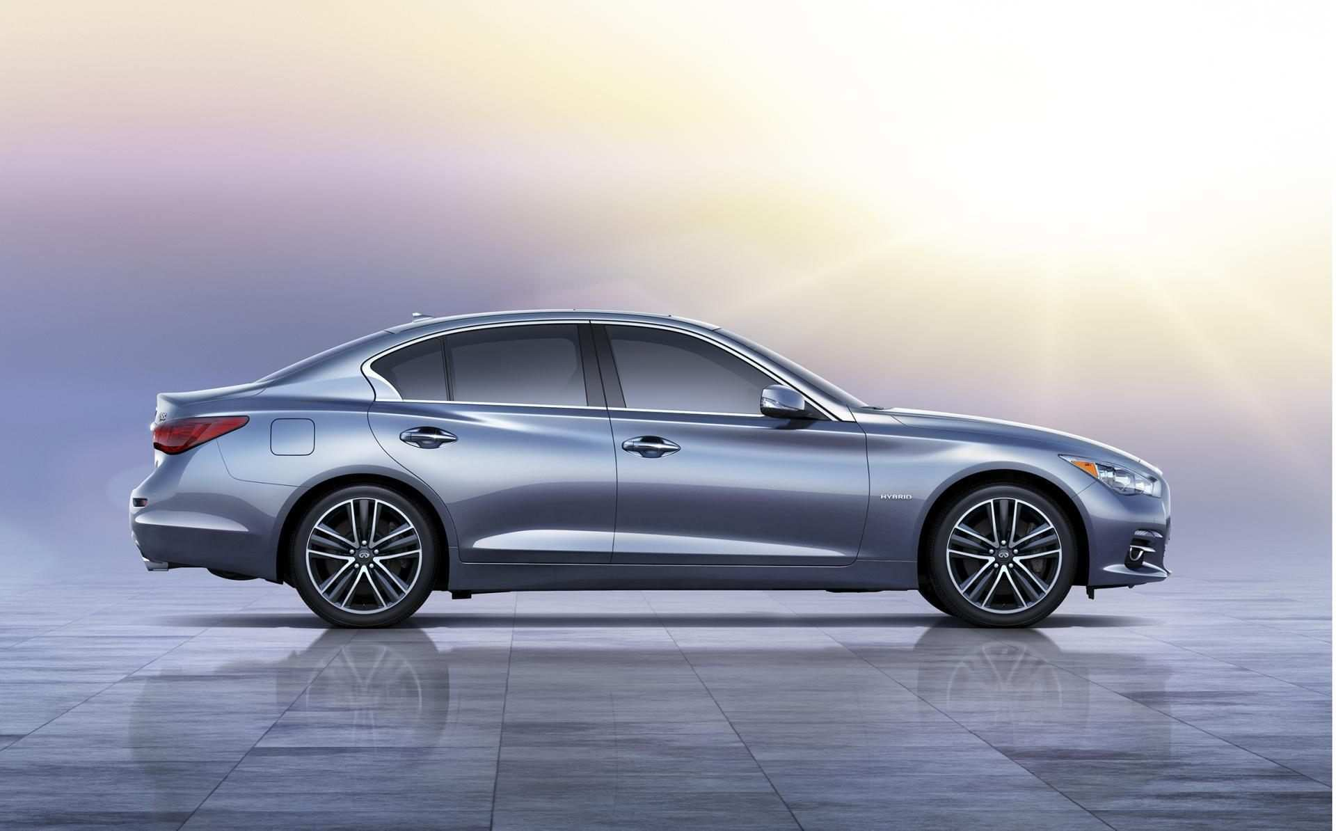 72 Best 2020 Infiniti Q50 Coupe Eau Rouge Price Design And Review