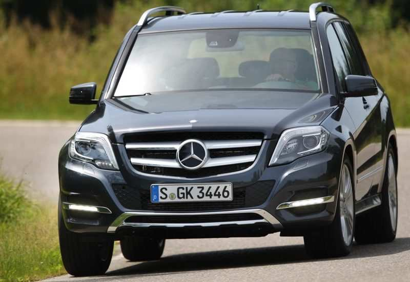 72 Best 2020 Mercedes Benz GLK Rumors | Review Cars 2020