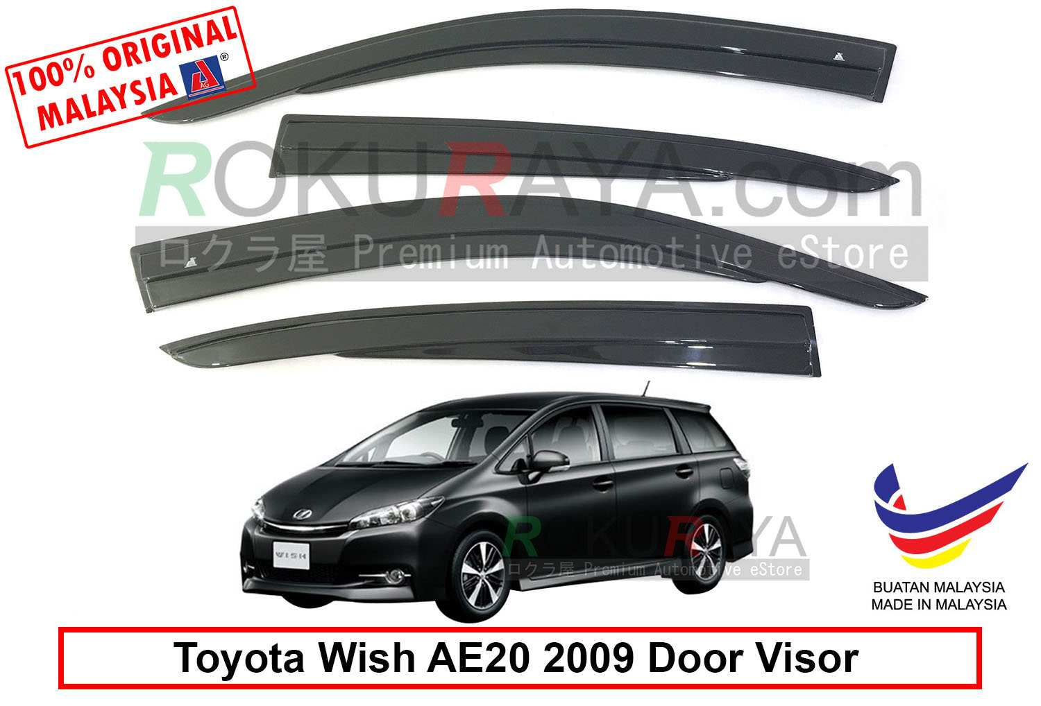 72 Best 2020 New Toyota Wish Release Date
