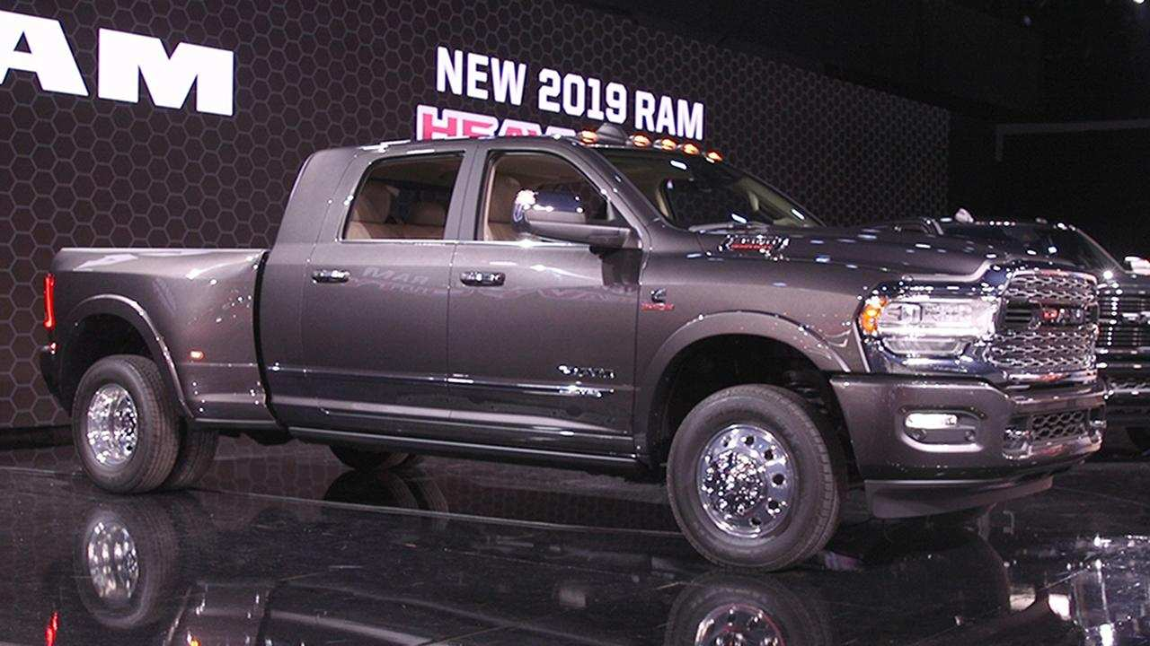 72 Best 2020 Silverado Hd Redesign