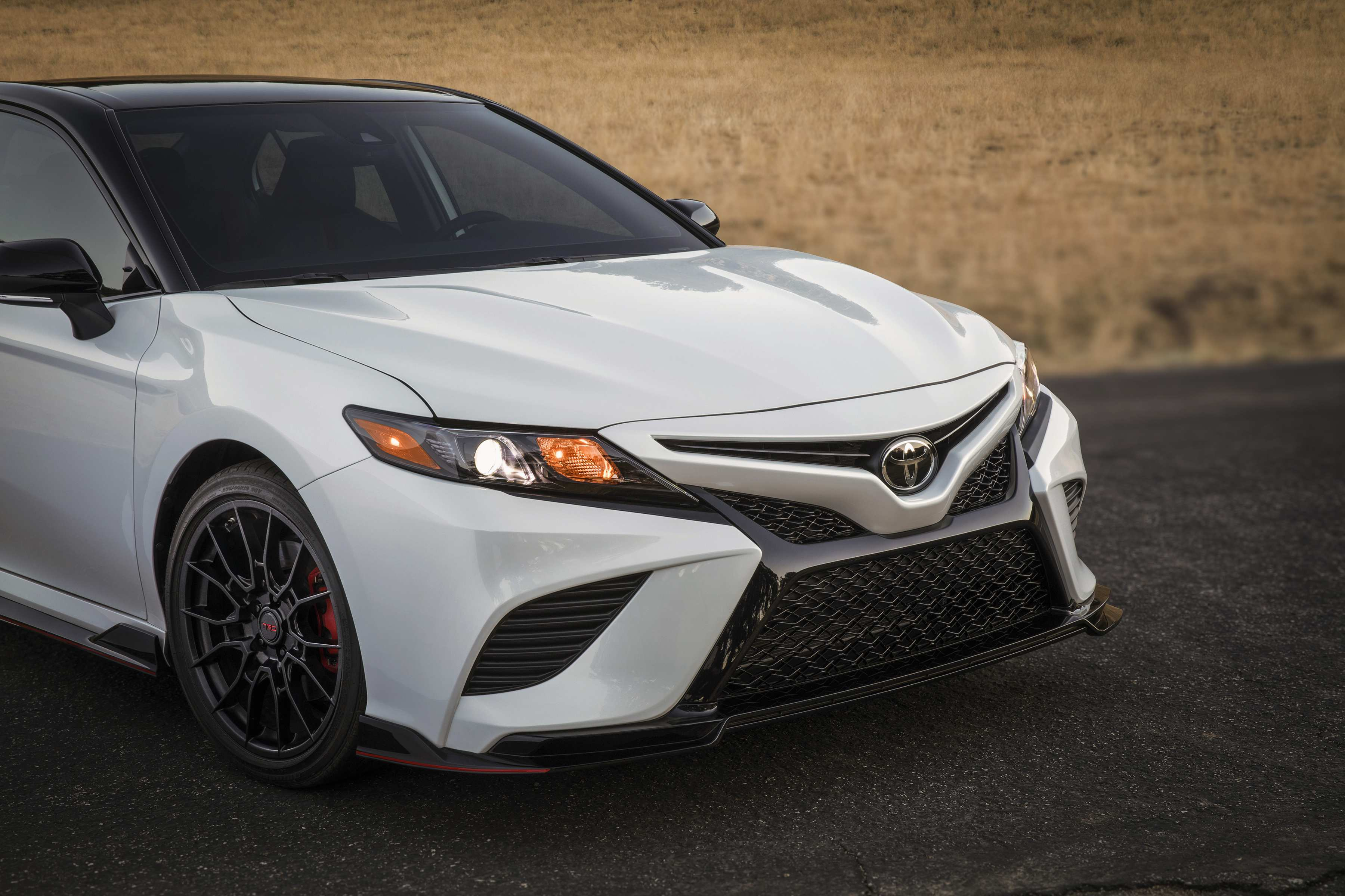 72 Best 2020 Toyota Camry Prices