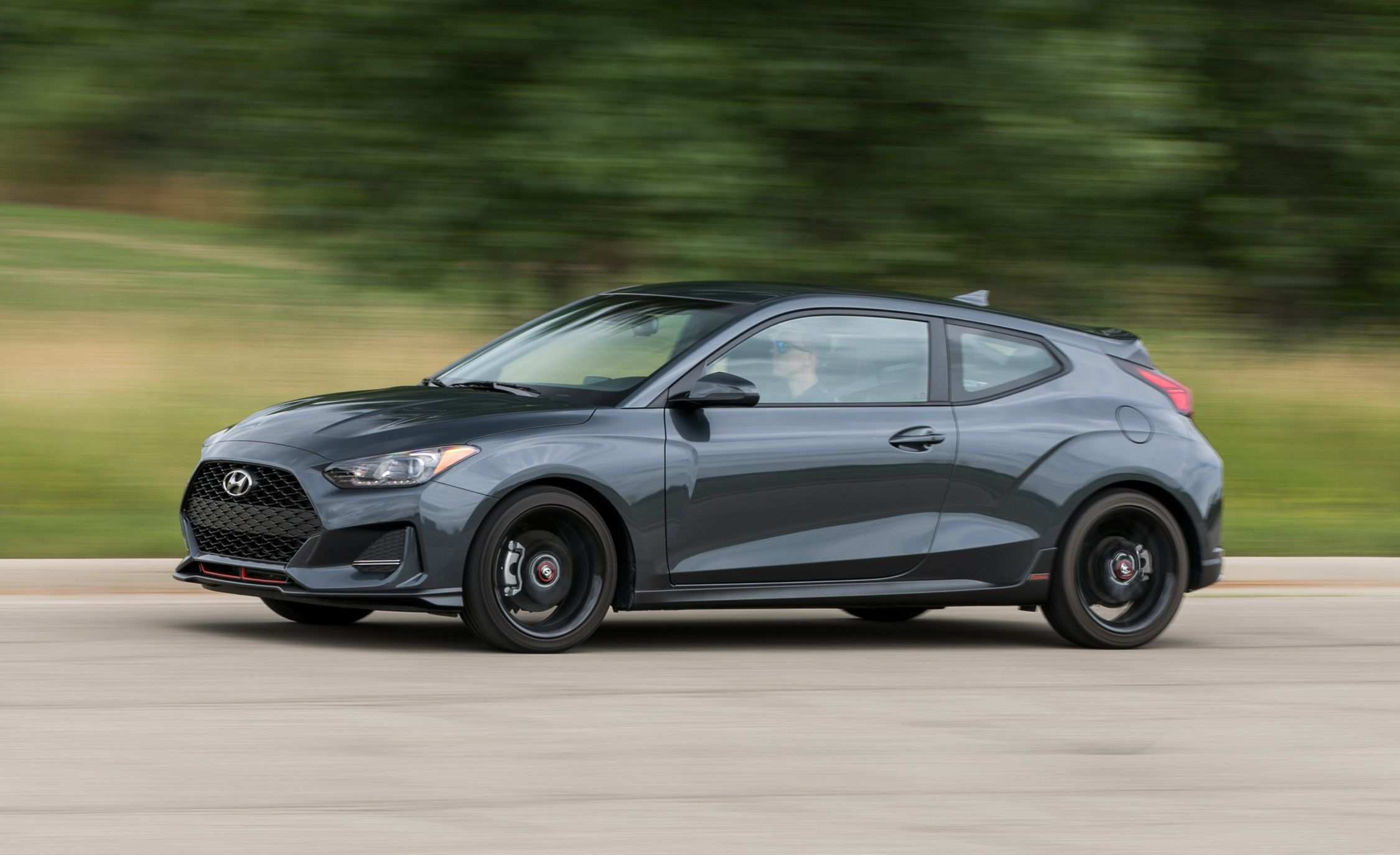 72 Best Hyundai Veloster 2020 Configurations