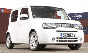 72 Best Nissan Cube 2019 Pictures