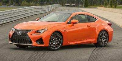 72 Best Rcf Lexus 2019 Wallpaper