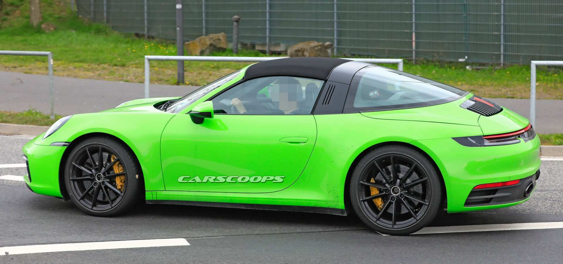 72 The 2020 Porsche 911 Prices