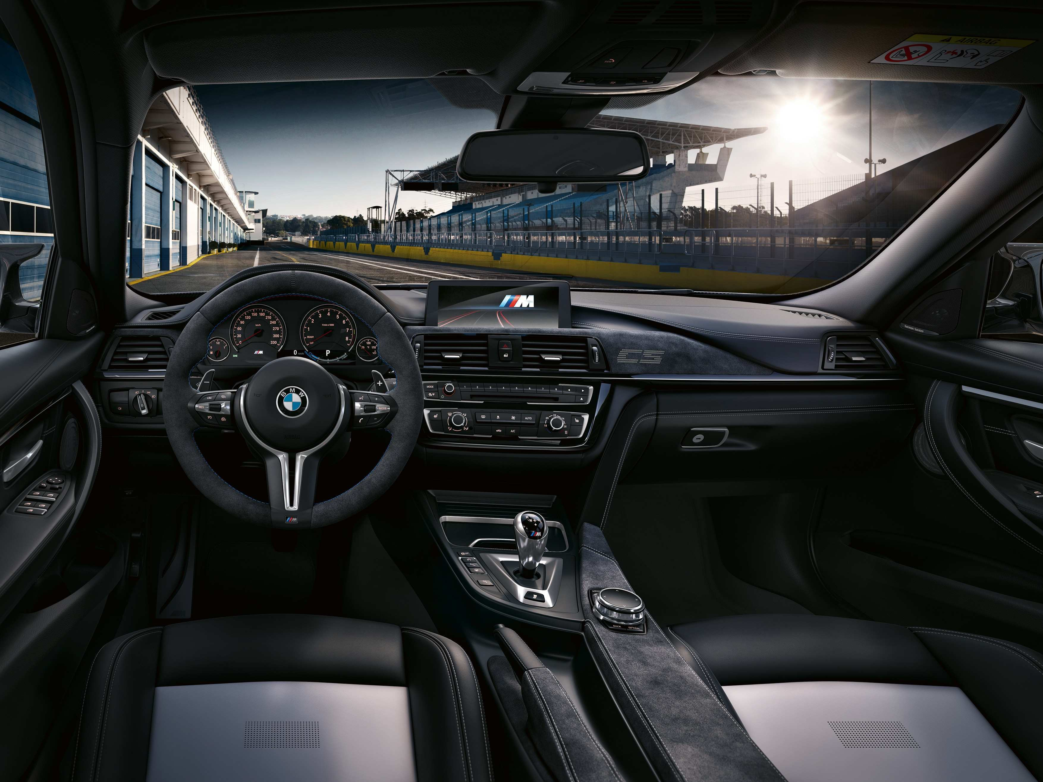 72 The Best 2019 BMW M3 Concept And Review