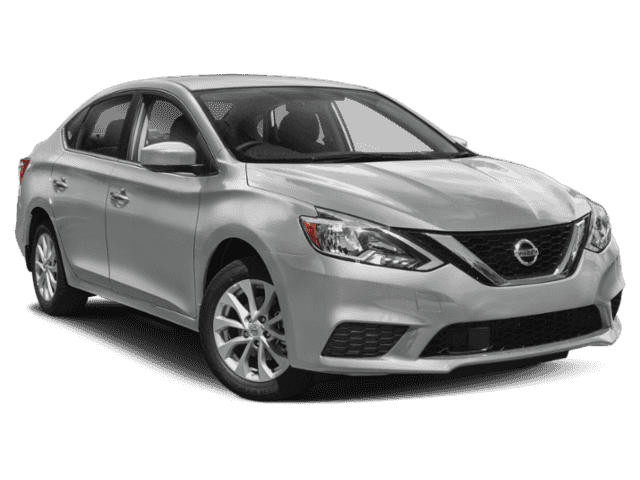 72 The Best 2019 Nissan Sentra Spy Shoot